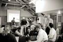 CellML Workshop 2010