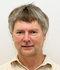 Associate Professor Poul Nielsen
