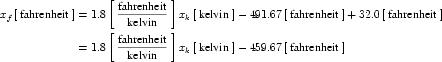 Equation: fahrenheit_definition_3