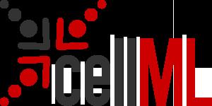 CellML_Logo_300x150.png