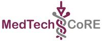 MedTech CoRE