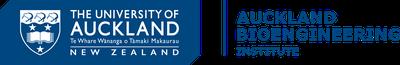 ABI new logo