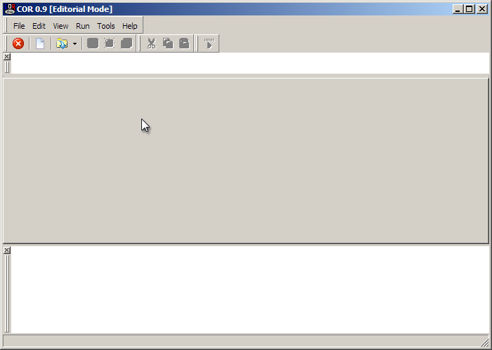 COR_tutorial_p1image1.png