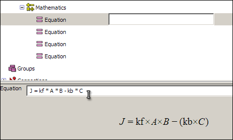 edit equation 1