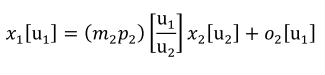 Equation: uresud_2