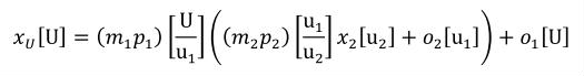 Equation: uresud_3