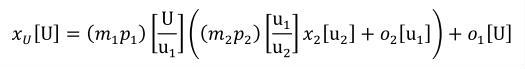 Equation: uresud_3