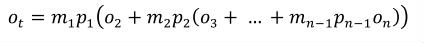 Equation: uresud_6