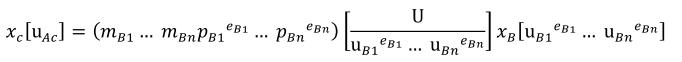 Equation: urecud_2