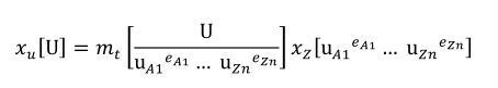 Equation: urecud_3