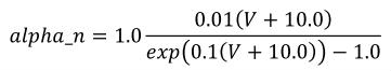 Equation: alpha_n_in_hh