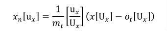 Equation: cbud_3