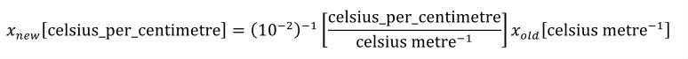 Equation: cpcm_definition_1