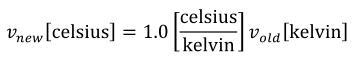 Equation: celsius_definition_no_offset