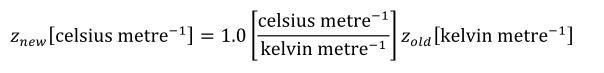 Equation: inverse_metre_times_celsius_simplified