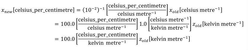 Equation: cpcm_definition_2
