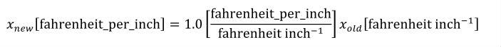 Equation: fpi_definition_1