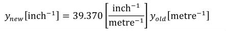 Equation: inverted_inch_definition