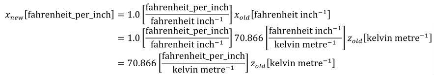 Equation: fpi_definition_3