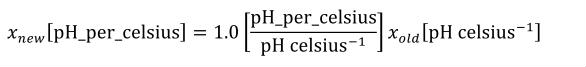 Equation: pH_per_celsius_definition_1