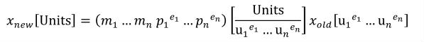 Equation: complex_units