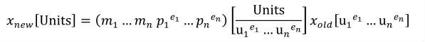 Equation: complex_units