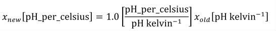 Equation: pH_per_celsius_definition_2