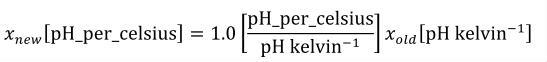Equation: pH_per_celsius_definition_2