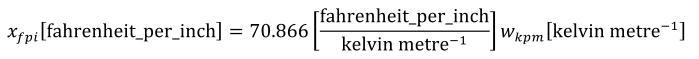 Equation: fpi_definition_tmm