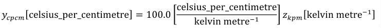 Equation: cpcm_definition_tmm